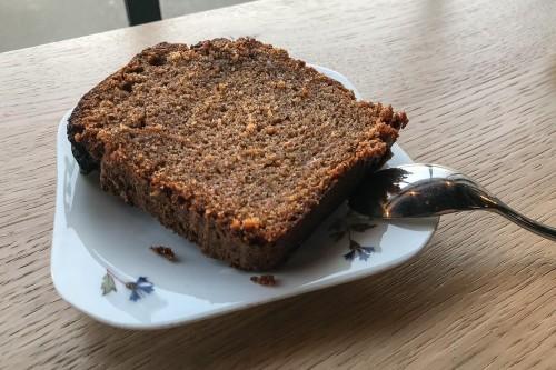 Saint-Nazaire : pause gourmande au coffee shop Chez Madame Tilla