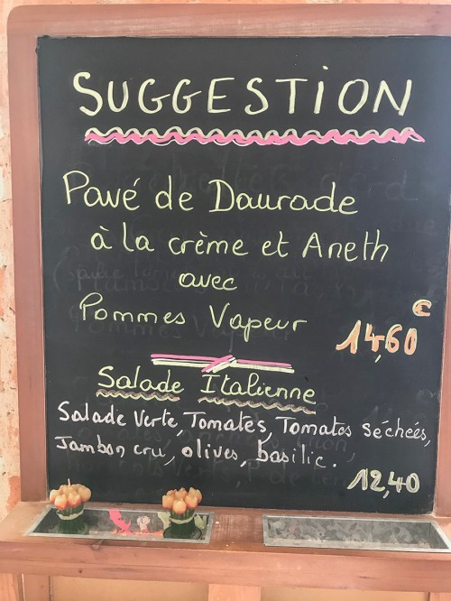 Saint-Nazaire : un goût d'Italie depuis 40 ans à la pizzeria La Toscane
