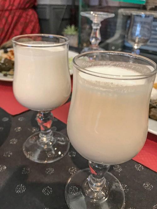 Saint-Nazaire : un voyage au Moyen-Orient au restaurant Syrien Rand Alep