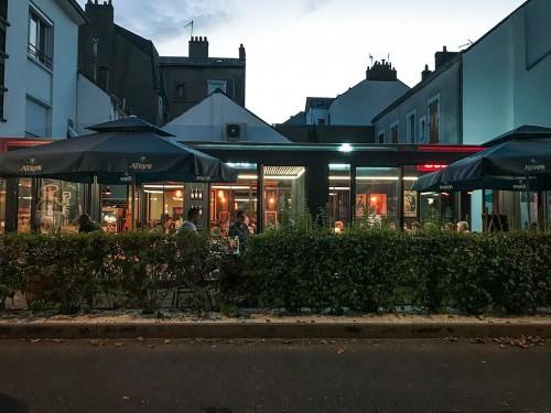 Saint-Nazaire : Le Petit Goinfre, un restaurant taillé pour les appétits d'ogres