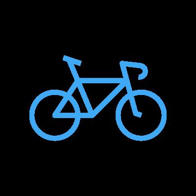 Vente & Réparation Vélo