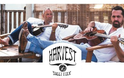 Harvest Sweet Folk