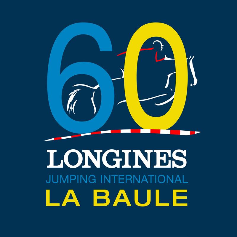 Jumping International de La Baule 2021
