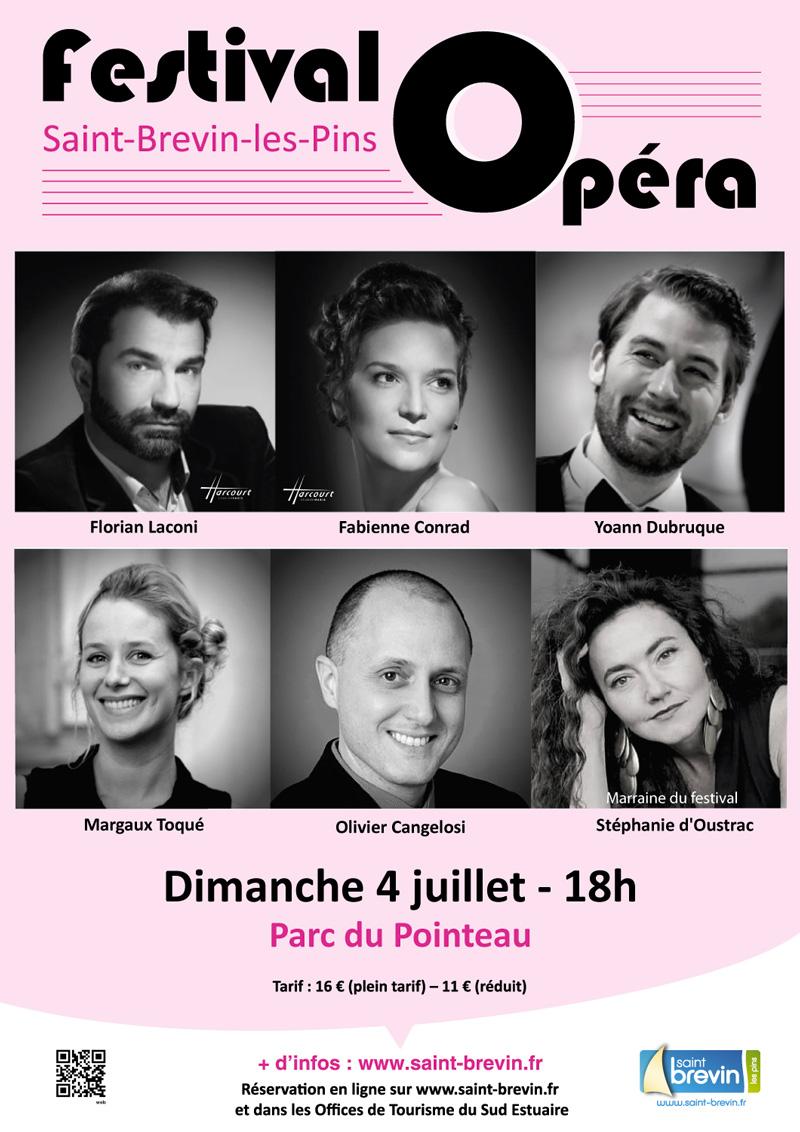 Festival d'Opéra