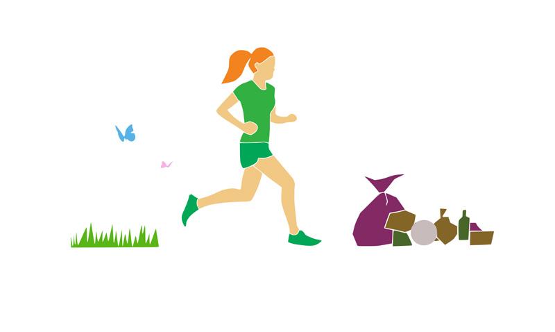 7e course des joggeurs utiles