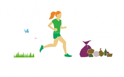 16e course des joggeurs utiles