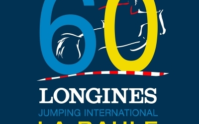 Jumping International de La Baule 2021