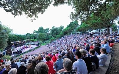 La Baule Jazz Festival 2021