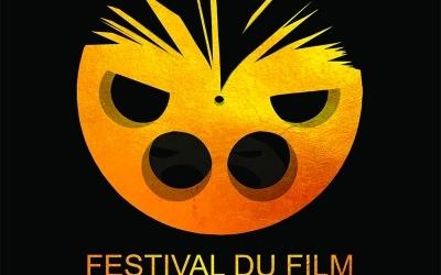 Festival du Film de la Page à l'Image 2021