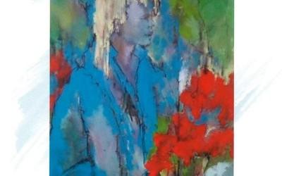 29ème salon de Printemps peinture et sculpture