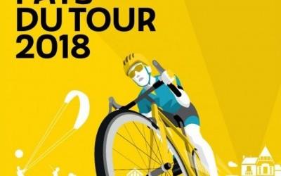 4ème étape du Tour de France