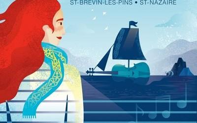 Accostages, festival des orchestres du monde