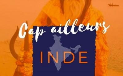 Cap Ailleurs Inde