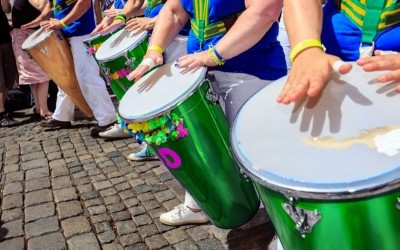 Carnaval du Croisic