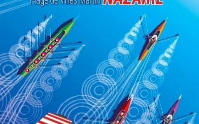 Championnat de France d'aviron de mer