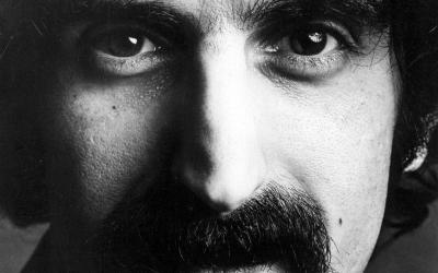 Conférence : Frank Zappa et le jazz