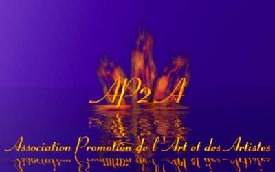 Exposition les Amis de AP2A