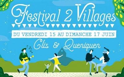 Festival 2 Villages