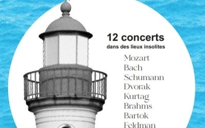 Festival Éole en Musique