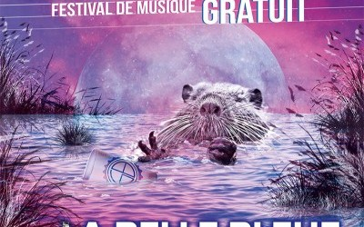 Festival La Nocturne
