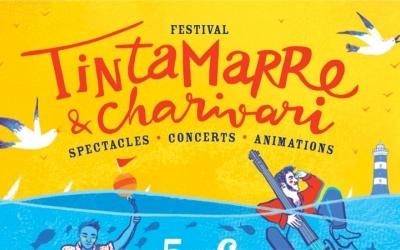 Festival Tintamarre et Charivari 2020