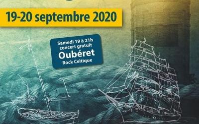 Fête de la Mer 2020