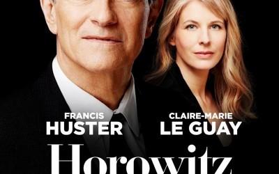 Horowitz - Le Pianiste Du Siècle