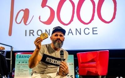 La 5000