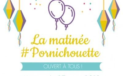 La Matinée Pornichouette