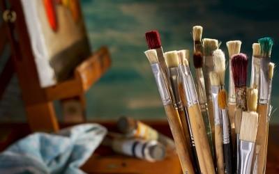 Les Peintres du croisic