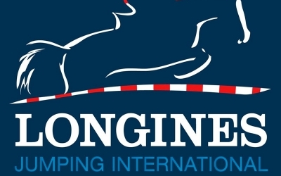 Longines Jumping International de La Baule