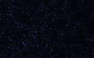 Observation du ciel au Tumulus de Dissignac