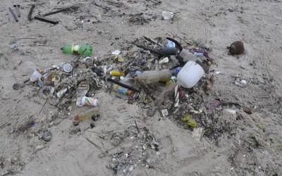 Préservons nos plages