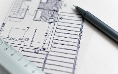 Rencontre un pro de l'architecture