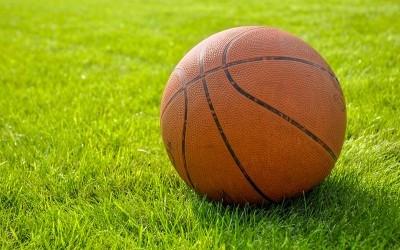 Rencontre un pro… du basket