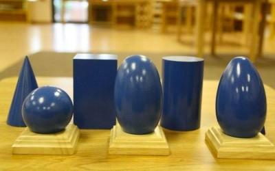 Réunion d'information Les Petits Papillons Montessori