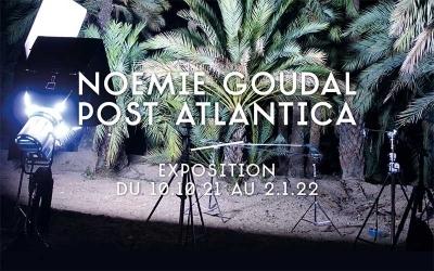 Post Atlantica