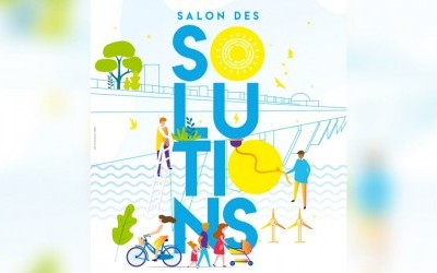 Salon des Transitions