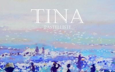 Tina Pastelliste
