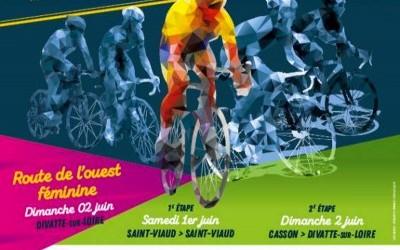 Tour de Loire-Atlantique