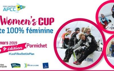 Women's Cup