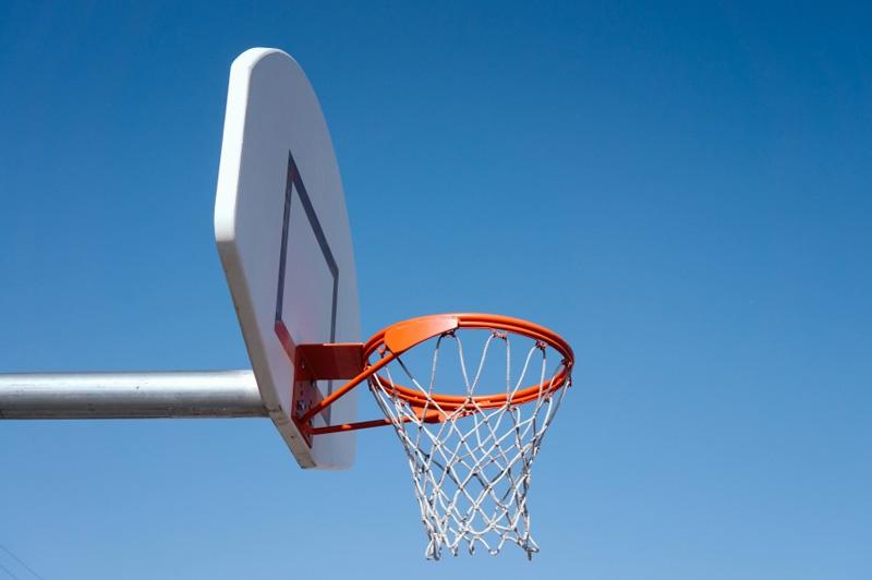 Basket Plage