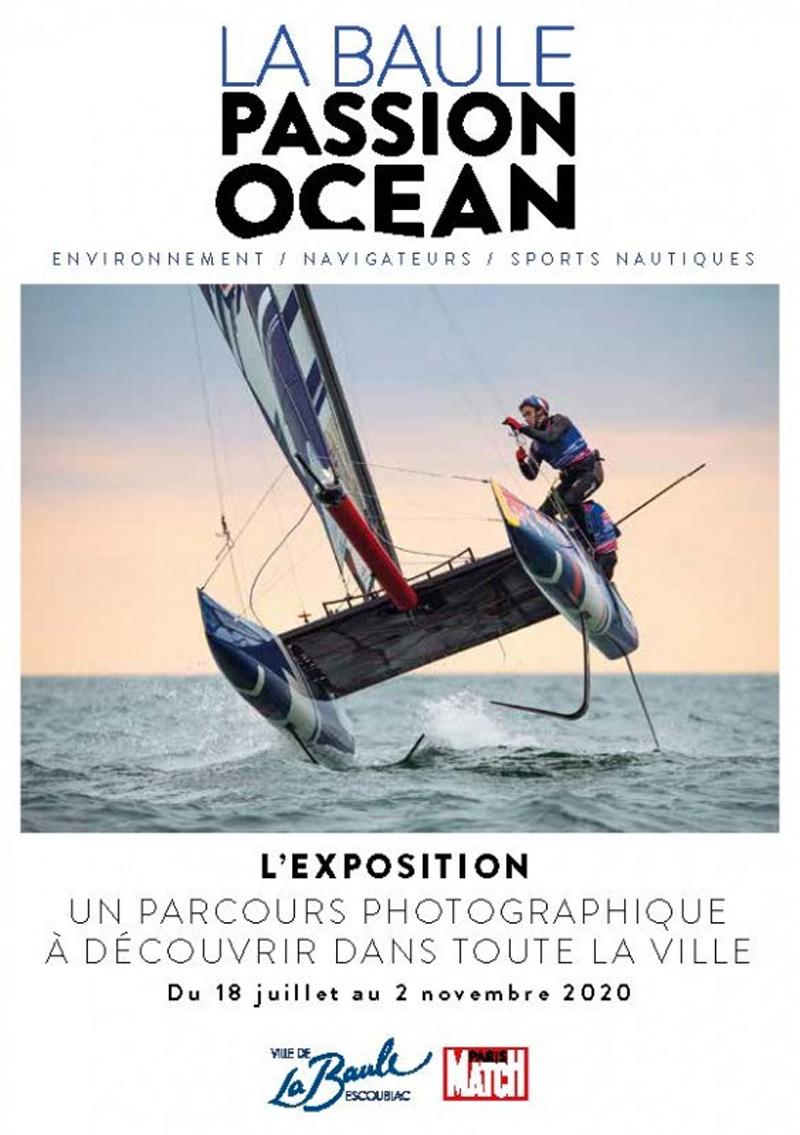 Exposition Paris Match