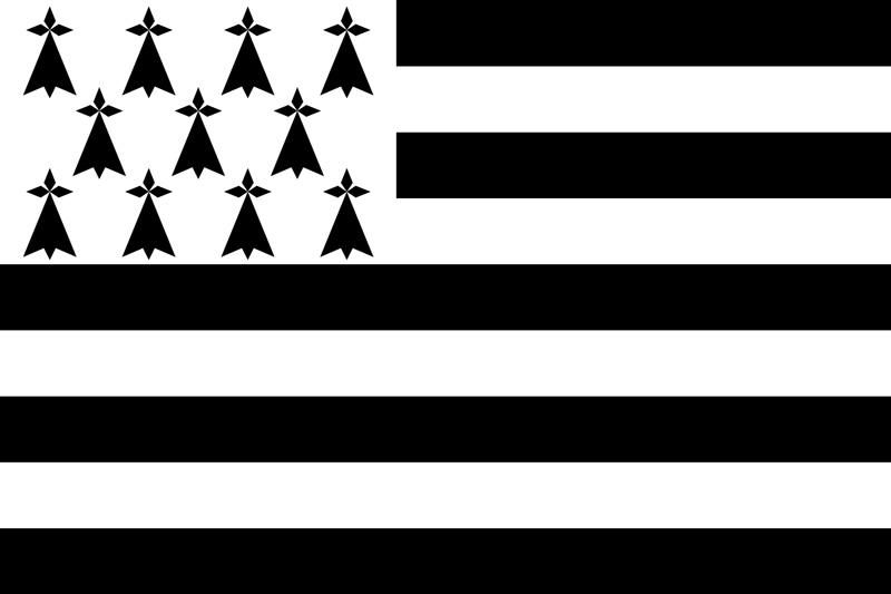 Formation langue bretonne