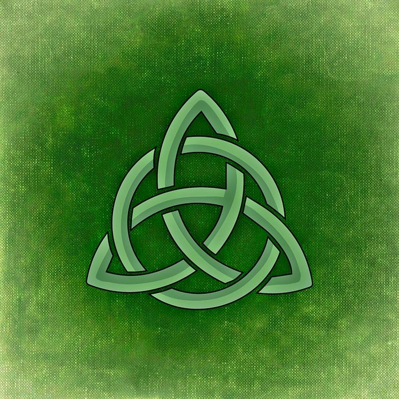 Initiation à la danse irlandaise