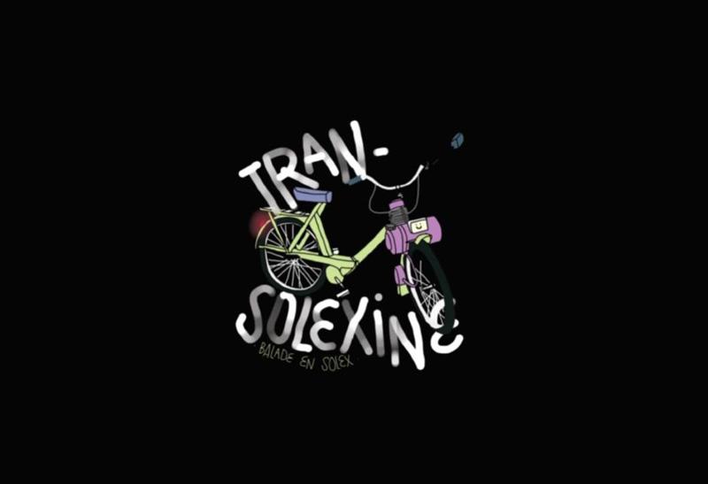 La Transolexine
