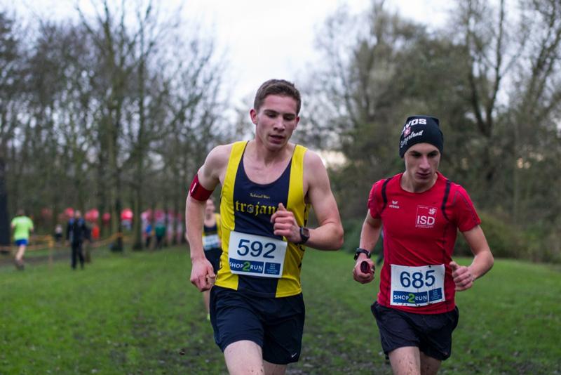 Semi-Marathon de Brière