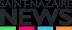 SaintNazaireNews.fr