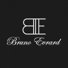 Bruno Evrard