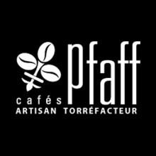 Cafés PFAFF